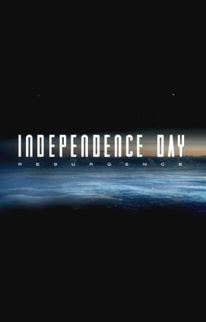 Regarder here Independence Day: Resurgence CineMagz gratis Watch Voir Sexy Hot Independence Day: Resurgence Independence Day: Resurgence 2016 Online gratis CineMagz Streaming Independence Day: Resurgence HD CINE Movie #RapidMovie #FREE #Movie This is Complet
