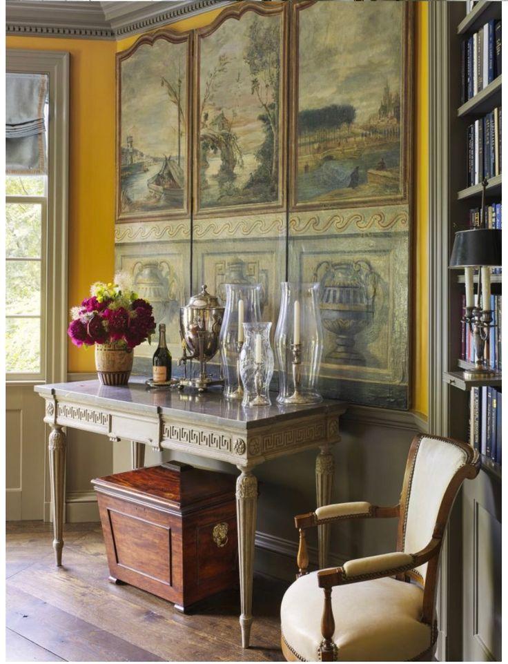 33 Best Andrew Brown Designer Birmingham Al Images On Pinterest Birmingham Home Decor And