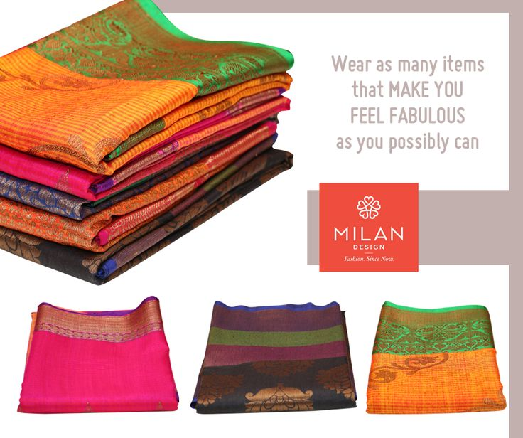 Every Day Is A Fashion Show & The World Is Your Runway #MilanDesign Presents Variety Collections Of #BanarasiSarees visit site : www.milandesign.in #milanweddingsarees #milanfashionsarees #milancottonsarees #milansilksarees #milanfabricsarees #milanladiessarees #ladiesfashionsarees #milanpartywearsarees #milankanchipuramsarees #milandesignerkurtas #milankurtas #designerkurtaskochi #Milandesignersarees #Milansarees #Milandesignsarees