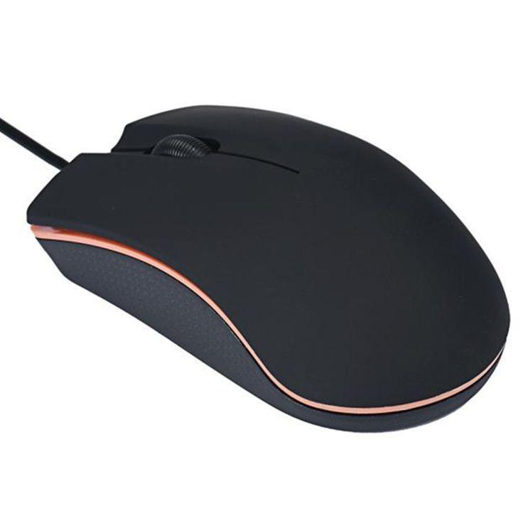 M s de 25 ideas incre bles sobre raton para pc en - Ratones para ordenador ...
