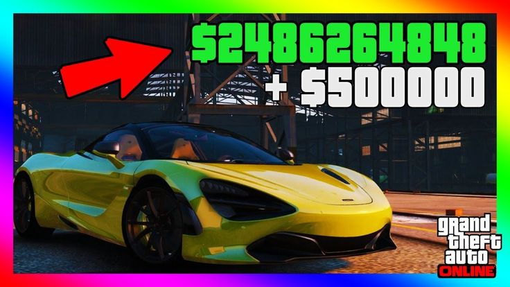 "GTA 5 - HOW TO GET MONEY FAST IN GTA 5 ONLINE! $52000 In Seconds FAST & EASY In GTA 5 Online (GTA 5 - WATCH VIDEO here -> http://makeextramoneyonline.org/gta-5-how-to-get-money-fast-in-gta-5-online-52000-in-seconds-fast-easy-in-gta-5-online-gta-5-2/ -    how to make easy money  $80,000,000 Giveaway:  GTA 5 Online – How To ""Make Money FAST & EASY"" In GTA Online After Patch 1.38! SOLO Money Method In GTA Online! (GTA 5 Online Money) Unlimited Money In"