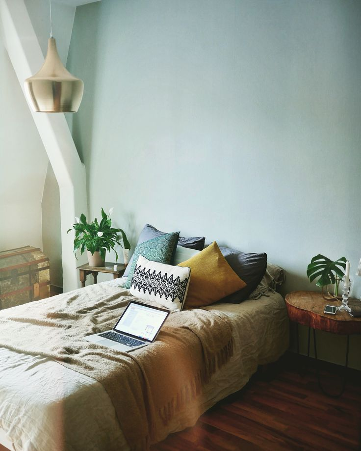 1000 Ideas About Sage Green Bedroom On Pinterest Sage
