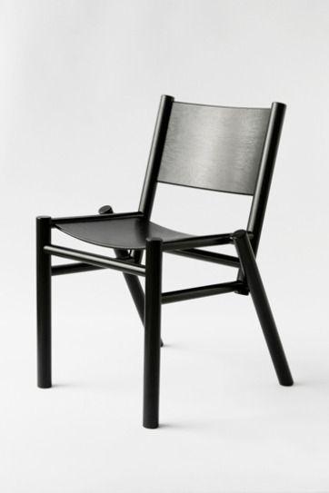 Tom Dixon Peg Chair   Artilleriet   Inredning Göteborg