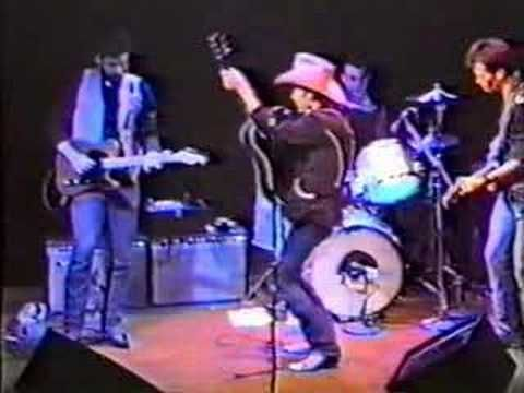 "▶ Dwight Yoakam - ""Heartaches By The Number"" [Dwight David Yoakam (DOB 10/23/1956) an American singer-songwriter, actor and film director, most famous for his pioneering country music. Popular since the early 1980s, he has recorded more than 21 albums and compilations, charted more than 30 singles on the Billboard Hot Country Songs charts, and sold more than 25 million records...] `j"