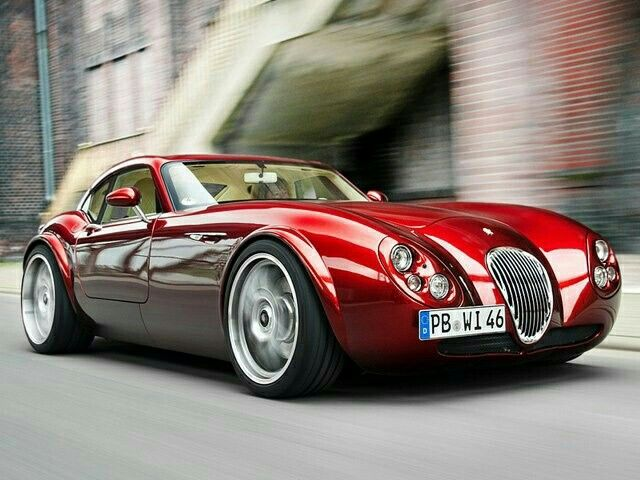 Best Weismann Germany Images On Pinterest Dream Cars - Cool german cars
