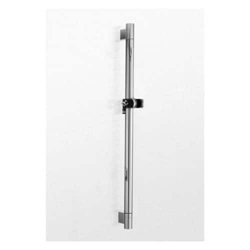Toto TS100GR 30 Shower Slide Bar from the Trilogy Collection (Polished chrome)