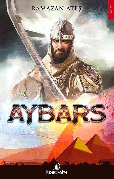 Aybars (Sultan Baybars)