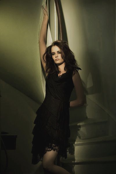 237 Best Images About Eva Green Apple On Pinterest Home