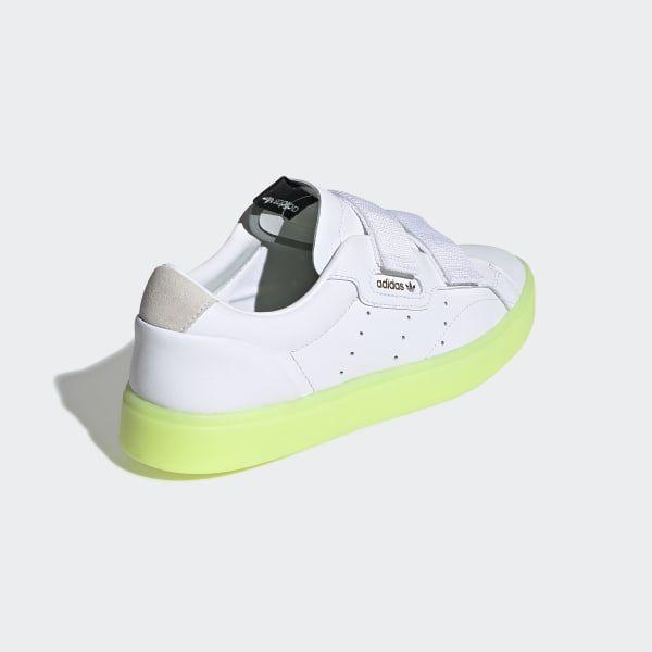 adidas Originals Sleek Women's | JD Sports