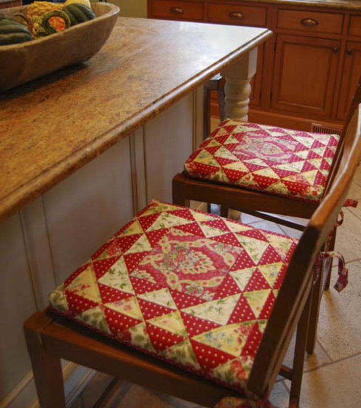 Dining Chair Slipcovers Seat Covers