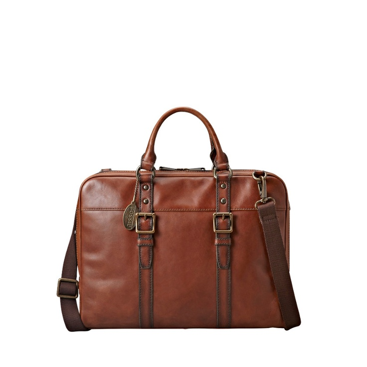 10 Best Laptop Bags Images On Pinterest   Laptop Bags Laptop Cases And Fossil Bags