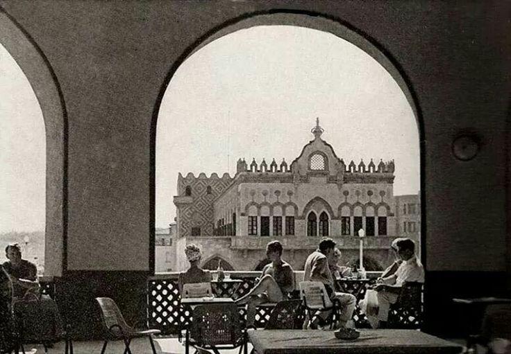 Έλλη 1950