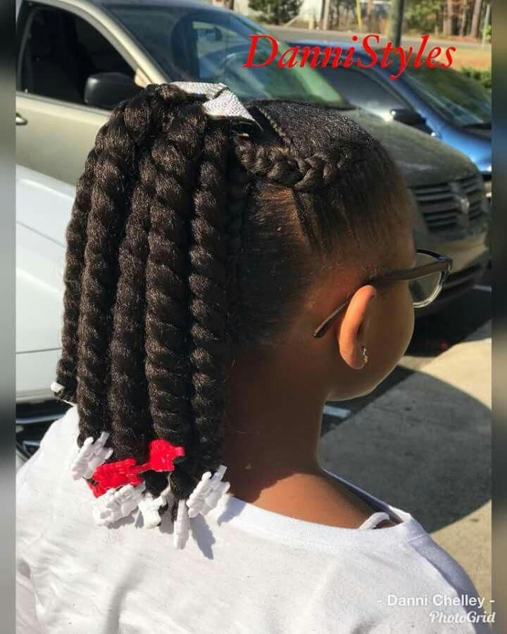 natural hairstyles for 4c hair #Naturalhairstyles