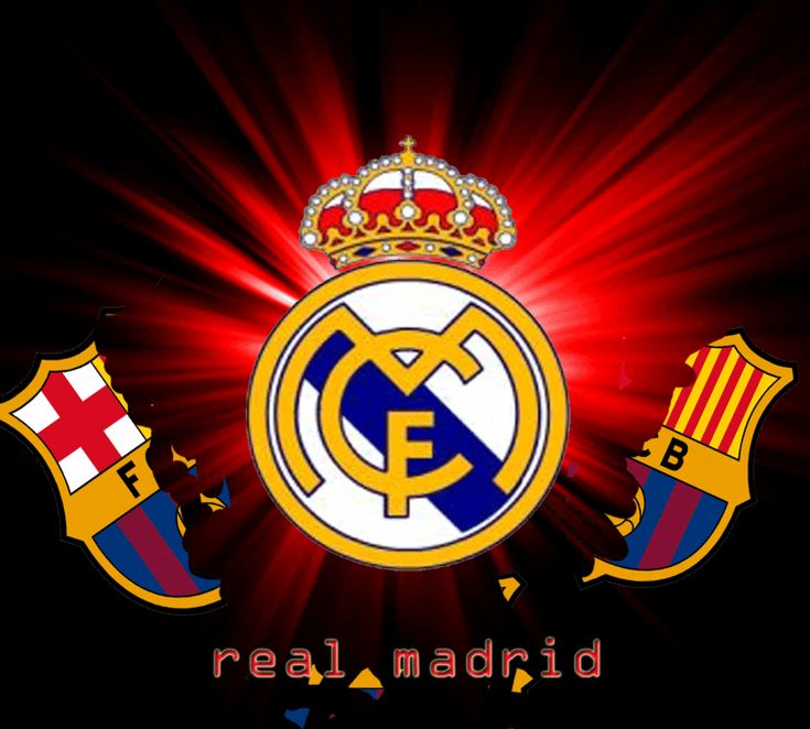 Snap Real Madrid photos on Pinterest