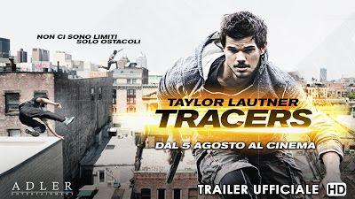 Film streaming vf: Tracers Il sera apprécié si la page clique sur l'annonce