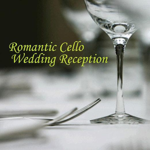 Love Songs For Your Wedding Day By Instrumental Wedding: 17 Best Ideas About Bitter Sweet Symphony On Pinterest