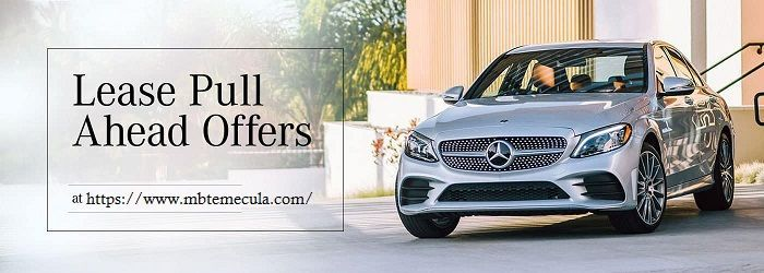 Our Most Exciting Purchase Lease Offers Mercedes Benz Of Temecula Mercedes Suv Mercedes Benz Suv Suv Lease