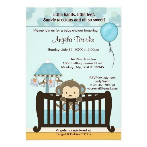 Best 25+ Diaper raffle wording ideas on Pinterest Baby boy - office bridal shower invitation wording