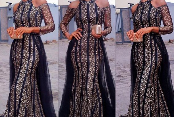 Wedding Guests Style Inspiration: Checkout These Top-notch Wedding Guests Outfits