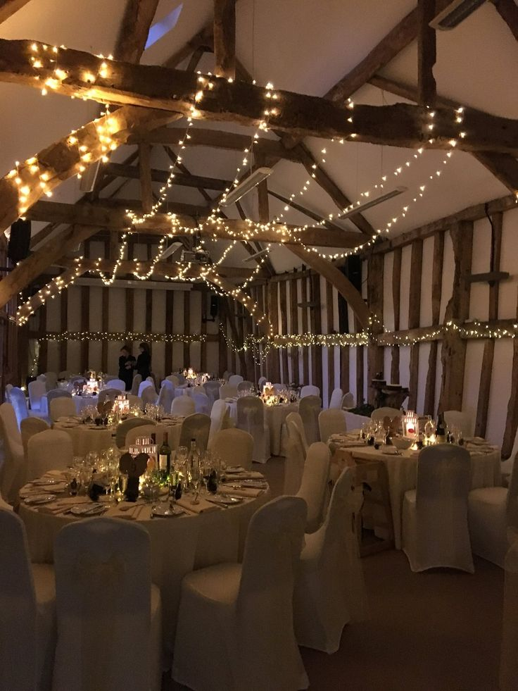 wedding reception venues north yorkshire%0A Miki and Cathie  November        Lamb Catering www lambcatering co uk  Our WeddingWedding  VenuesLambCateringEnchantedNovemberWedding Reception