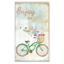 Get the Enjoy the Ride Zippered Planner By Recollections:tm: at Michaels.com. Get your year organized with this pretty planner by Recollections.