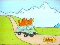 【出演者もCM曲も完全網羅】1982年~1988年 日産自動車・プレーリー(Prairie) - 自動車CM大全