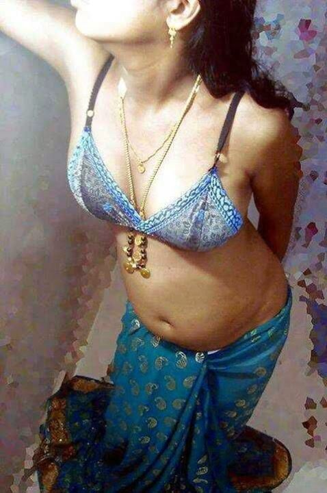 101 Best Desi Bhabi Images On Pinterest  Desi Bhabi -2651