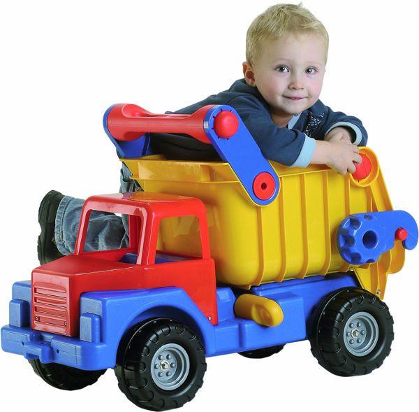 61 best toy trucks images on pinterest toy trucks for kids and garbage truck. Black Bedroom Furniture Sets. Home Design Ideas