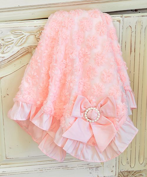 13 best Angeline Grace's clothes & Extras images on ...
