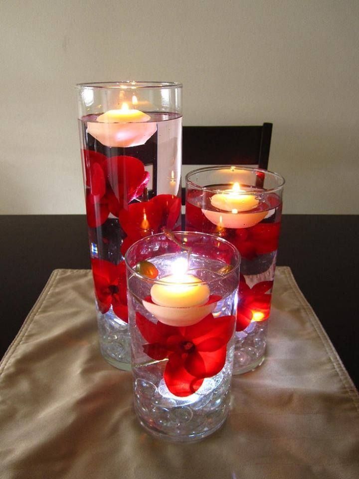 diy floating candle centerpiece ideas video wedding candle centerpieces floating candle centerpieces floating candles