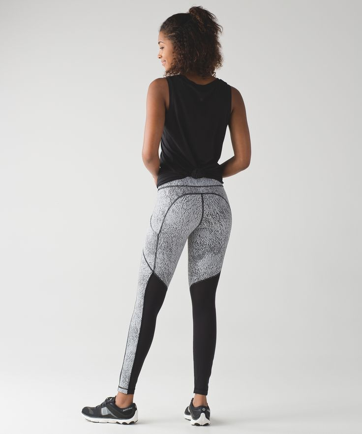 39 Best Lululemon Pattern/Color/Style Names Images On