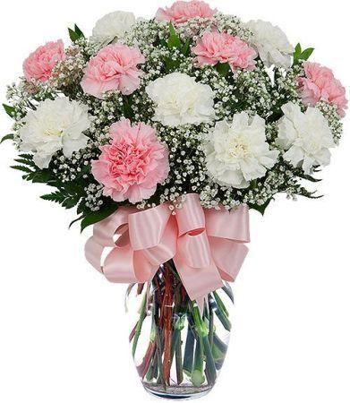 477 best Floral Arrangements - Valentines Day images on Pinterest ...