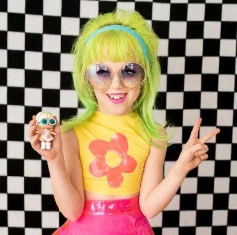 Baby Bowl champ  #lolsurpriseseries3 #confettipop  #lolsurpriseconfettipop #lolsurprise  #lol_surprise #lolsurprise  #collectlol_russia  #loldolls #кукласюрприз #лол #оригинал #loldolls_russia #lolsurprisedolls #игрушка #куклалолсюрпрайз  #куклалол  #лолсюрпрайз #кукла  #куколка #игрушка  #unboxing #длядочки #моехобби #длядетей #длядевочки  #куклакупить #куколкакупить  #подарокдевочке #коллекциякукол  #куклавколлекцию  #коллекционирование #unbox