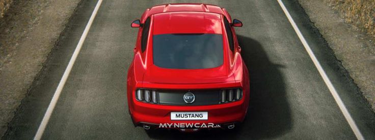 Live Life at Full Throttle - Ford Mustang - at best price at MYNEWCAR.IN #mustang #fordcars #onlinecars #supercar #racecar #fullthrottle #booktestdriveonline #bookcaronline #bangalore  https://mynewcar.in/india/bangalore/ford/mustang/gt-fastback