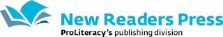 National Book Fund offers grants for literacy programs.