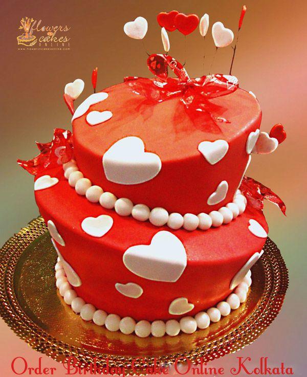 61 best Order cake online images on Pinterest Cake online Order