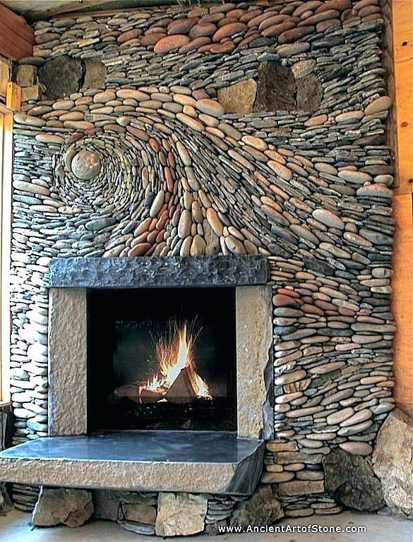 Fireplace Hearth Stone Slab Fireplace Hearth Stone Slab Cost Near Me Natural Stone Fireplaces Mosaic Fireplace Stone Walls Interior