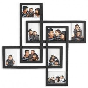 Best 25+ Cool picture frames ideas on Pinterest | Window picture ...
