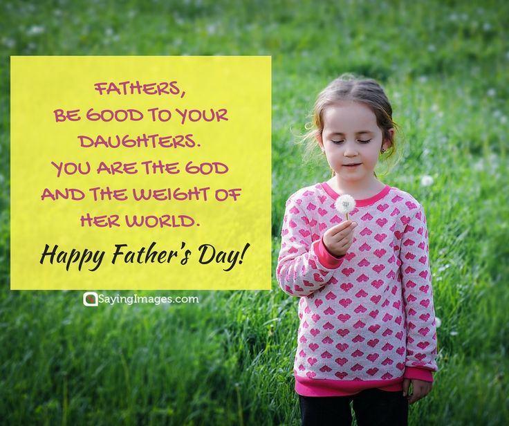 Father Son Quotes Tattoos Pin Fathers Day Quotes Happy: Best 20+ Fathers Day Wishes Ideas On Pinterest