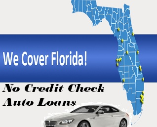 Best No Credit Check Car Loans Images On   Car Loans