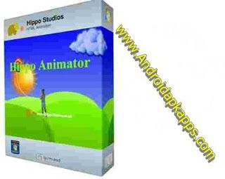 Download Hippo Animator 4.4.5714 Full Keygen Terbaru 2015 | Androidapkapps - Hippo Animator 4.4.5714 Full Keygen is a 2D animation software that is very easy to use but it has features that are very diverse.