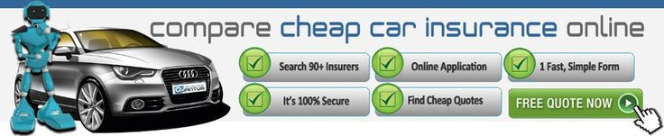 Cheap Car Insurance Quotes: Young Drivers, Kit Cars, Sports – Classics #online #cheap #insurance #quotes  Cheap Car Insurance