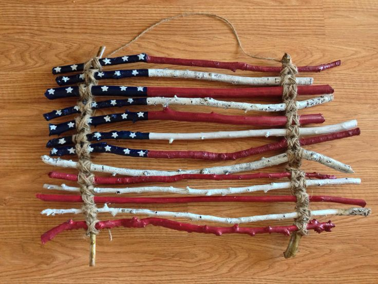 flag day gift ideas