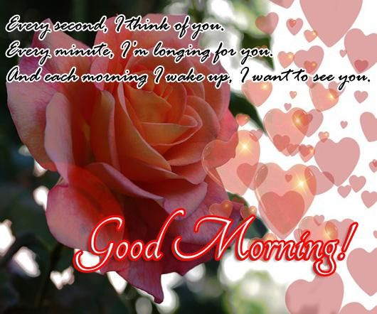 Bast Love Pictures With Good Morning: 25+ Best Ideas About Good Morning Love On Pinterest