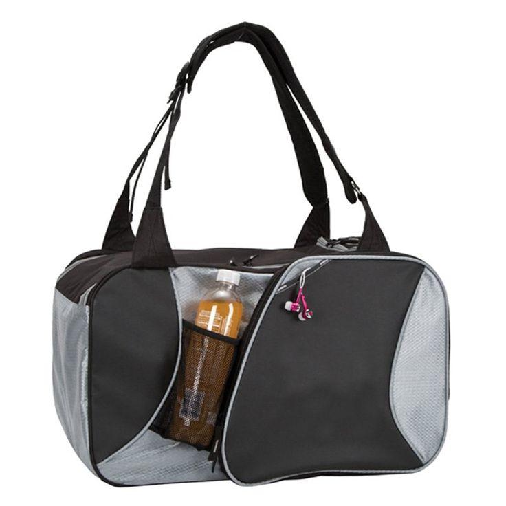 Goodhope Bags Backpack Cooler Duffel Bag