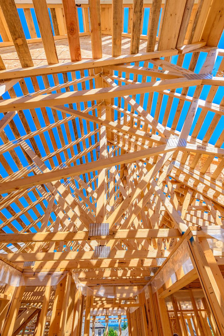 +1.5148253083 #RENO_MAîTRE Couvreur de Confiance  https://www.toiturehr.com  toiture , prix devis toiture , prix toiture maison , tarif toiture métallique , tarif peinture toiture tôle , peinture toiture tole prix , peinture toiture tôle galvanisée Couvreur #BP #Certified Roofer #Quebec (Canadian Province)