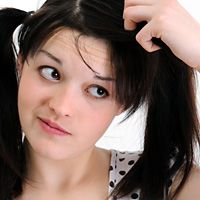 Is It Dandruff or Psoriasis? - Psoriasis Center - Everyday Health
