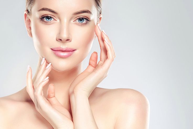 Buy ClearLift™ Laser Face 'Lift' UK deal for just £59.00 £59 instead of £195 for ClearLift™ laser face 'lift' with W2 Laser and Skin Clinic, Queensway - save 70% BUY NOW for just £59.00
