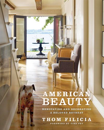 41 best Interior Design Junkie images on Pinterest At home Home