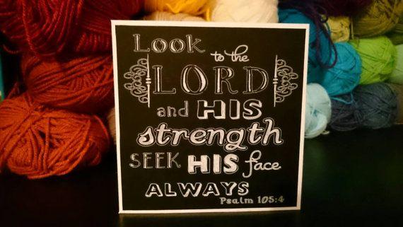 Best 25 Bible Verses About Christmas Ideas On Pinterest: Top 25 Ideas About Chalkboard Bible Verses On Pinterest